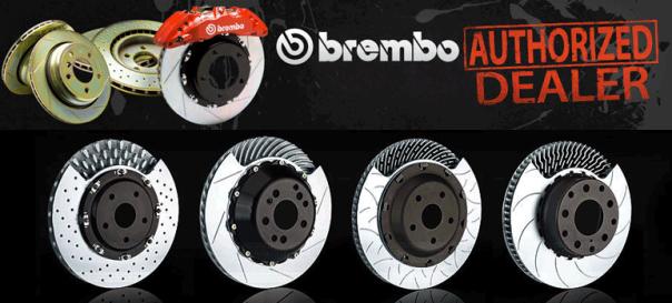 brembo_large_V1_02