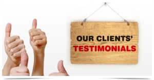 usa-va-client-testimonials